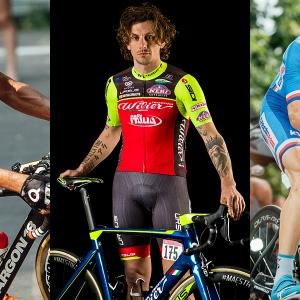 Czech Cycling Tour 2017 již klepe na dveře