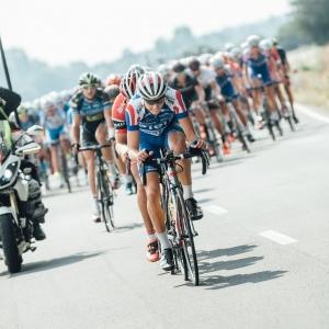 Czech Cycling Tour 2017 má veškerá povolení!