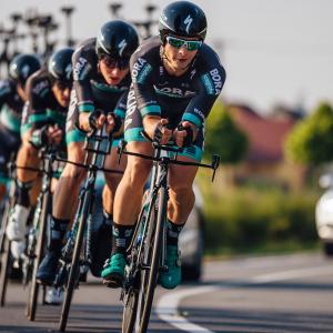 Czech Cycling Tour 2019 s potvrzenými světovými týmy
