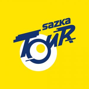 Czech Tour se mění na SAZKA Tour