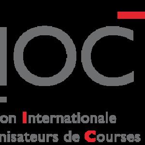 AIOCC - Czech Tour a Závodu Míru Priessnitz spa v elitní společnosti